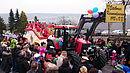Bild Rosenmontagszug in Eitelborn