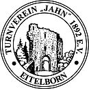 Bild Sanitätsdienst: Herbst-Cross-Lauf TV Jahn Eitelborn